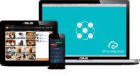 Di Asus : Aplikasi Kasir Online Omegasoft